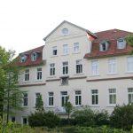 gut-sutthausen-26