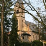kirche-img_0387
